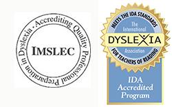 imslec-ida-logo-web